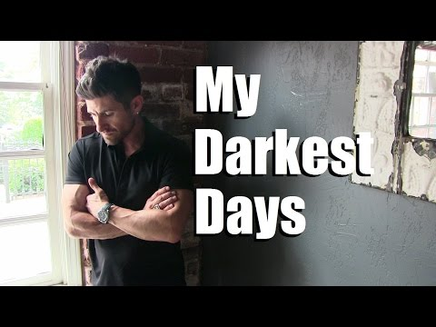 My Darkest Days | The REAL Story Of Alpha M.