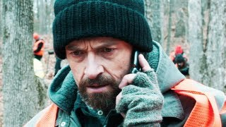 Prisoners Trailer 2 2013 Hugh Jackman Movie - Official [HD]