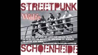 Unbeugsam - EP-Vorschau (Medley)