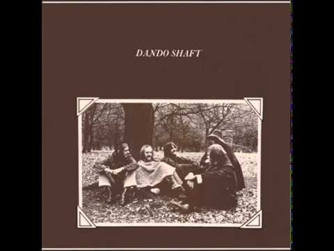Dando Shaft ‎– An Evening With Dando Shaft (full Album) .wav