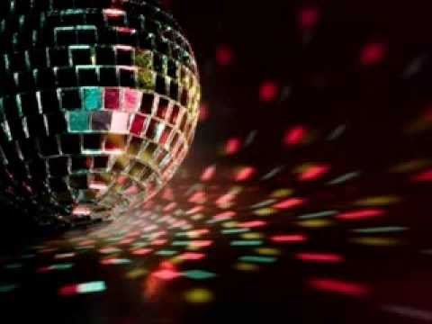 disco polo utwory