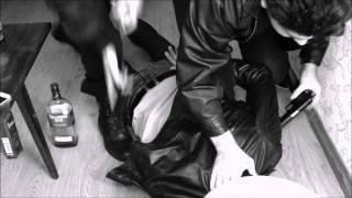 Flamia Gella - F5 (Episode 6). Mute