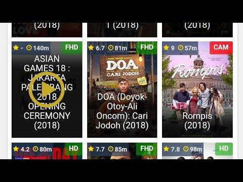 cara-download-film-lk21-film-bioskop-indonesia-terbaru