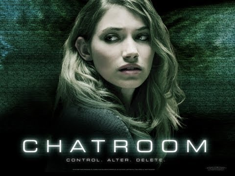 Chatroom Review