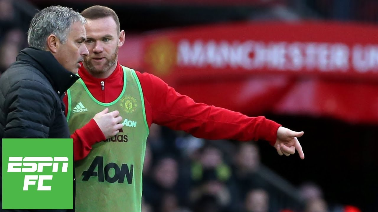 Were Wayne Rooney's Jose Mourinho comments correct? | Manchester United