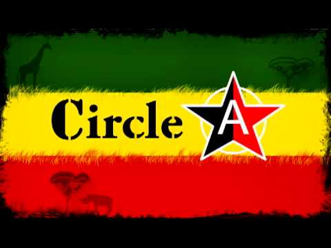 Circle A - Agnostic Dub instrumental