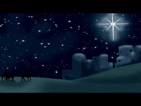 Once Upon A Christmas. Dolly Parton - Kenny Rogers.