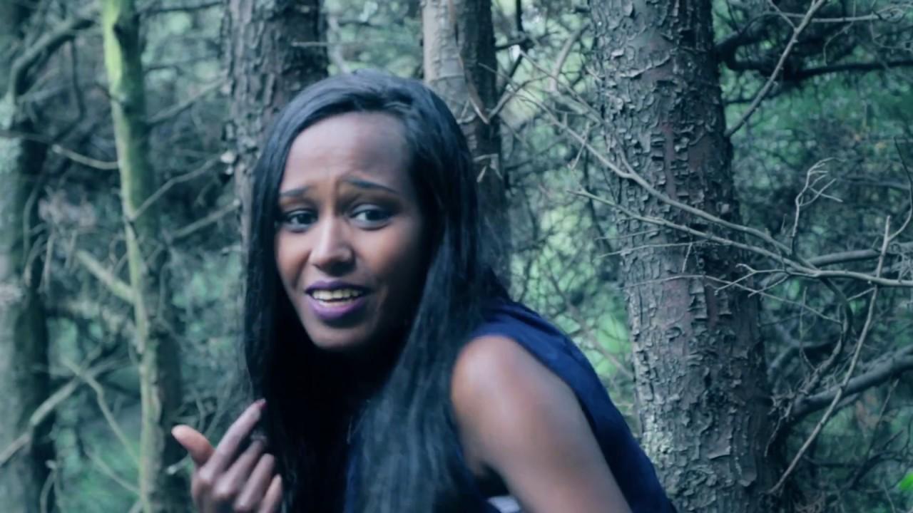 Abarraa Beegii - Gadaa Kee Cimsi Ammallee (Ethiopian Oromo Music)