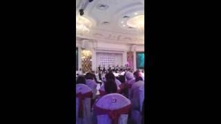 Большой симфонический оркестр мэрии Бишкека исполнил саундтрек к фильму «Пираты Карибского моря»