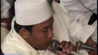 "Video ""Ya Asyiqol Musthofa"" -  Suluk Terhebat~Suara Merdu BANGETTZZZ download MP3, 3GP, MP4, WEBM, AVI, FLV November 2017"