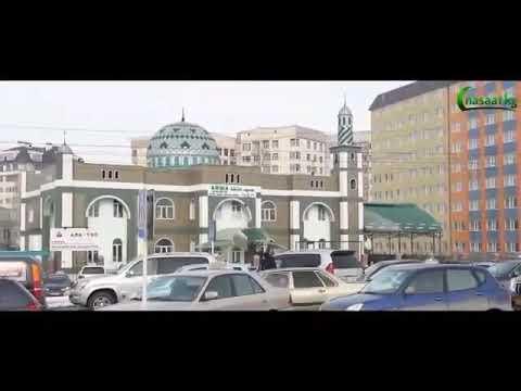 @ kyrgyz_sport_mma