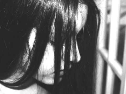 Unfaithful - Rihanna (Marta Soto Cover)