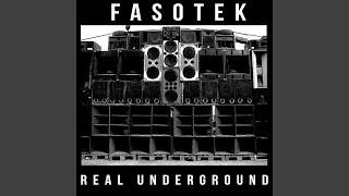 Real Underground