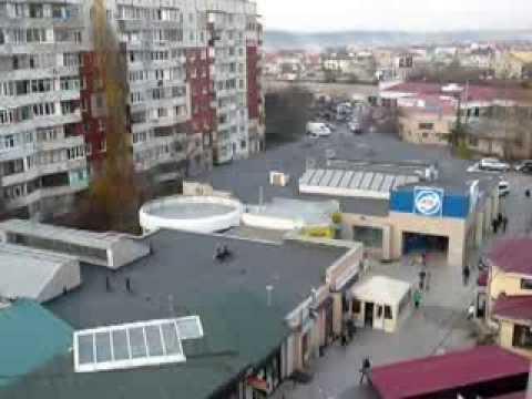 Подвижная веб камера.