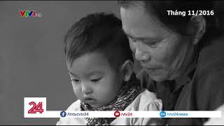 Việc Tử Tế: Người mẹ của những đứa con vô danh - Tin Tức VTV24