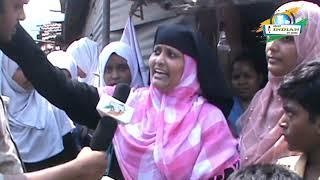 Mesco School Ke Students Ne Bacho Main Donate Kiye Kuch Zaroori Samaan. | Great Indian TV News
