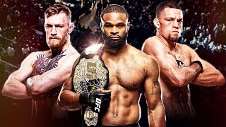 Video 5 Fights That Could Main Event UFC 219 download MP3, 3GP, MP4, WEBM, AVI, FLV Oktober 2018