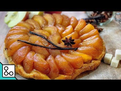 tarte-tatin-aux-pommes---youcook