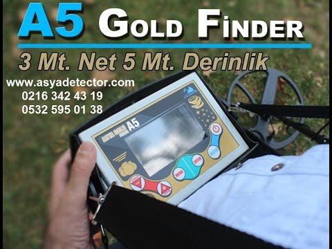 Kiralik Dedektor,0532 595 0138, Altın Arama, Dedektör,Kiralama,Fiyatları,