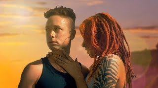 Am I Gay? (Music Video) ~ Rucka Rucka Ali
