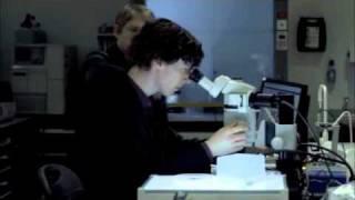Sherlock - Pass me my phone
