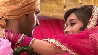 Video Uttaran : Meethi weds Akash download MP3, 3GP, MP4, WEBM, AVI, FLV Desember 2017