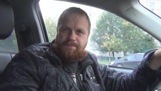 """Дмитрий Дёмушкин: """"Говоришь, что Мальцев агент ФСБ - обоснуй. Не обоснуешь, значит фуфло сам!"""" 18+"""