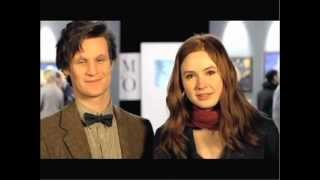 Doctor Who/11th Doctor with Japanese subtitle