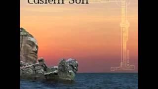 Eastern Sun & John Kelley - Beautiful Being