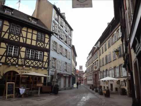 Strasbourg.wmv