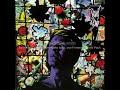 David Bowie Blue Jean mp3