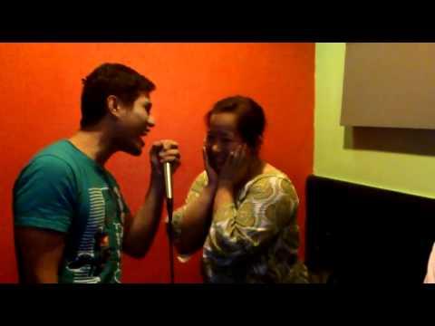 Videoke S 5.15.2011