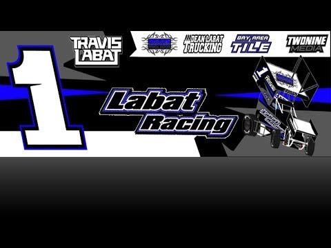 ONBOARD Highlights | Delta Speedway | Lemoore Raceway | Plaza Park Raceway