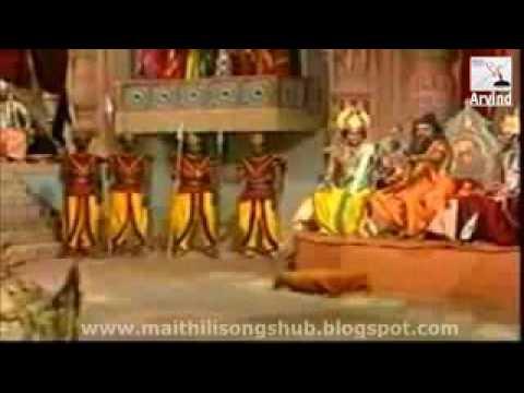 Sharda Sinha Maithili Geet Vivah Bihar