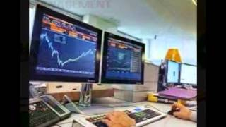 XE Currency Trading ways and Forex Tips