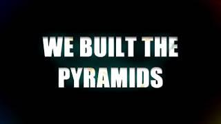 THE BIG BANG THEORY - Theme lyrics