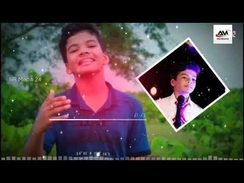 Chahunga Main Tujhe Hardam Ringtone    Very Sad Ringtone    2019☣AM Ringtone☣