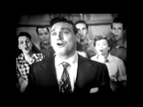 Frankie Laine -