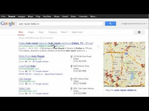 How to find customers in Texas | how to attract customers | how to get customers | Dallas | TX
