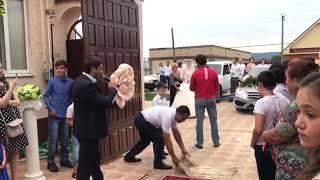Свадьба Нальчик