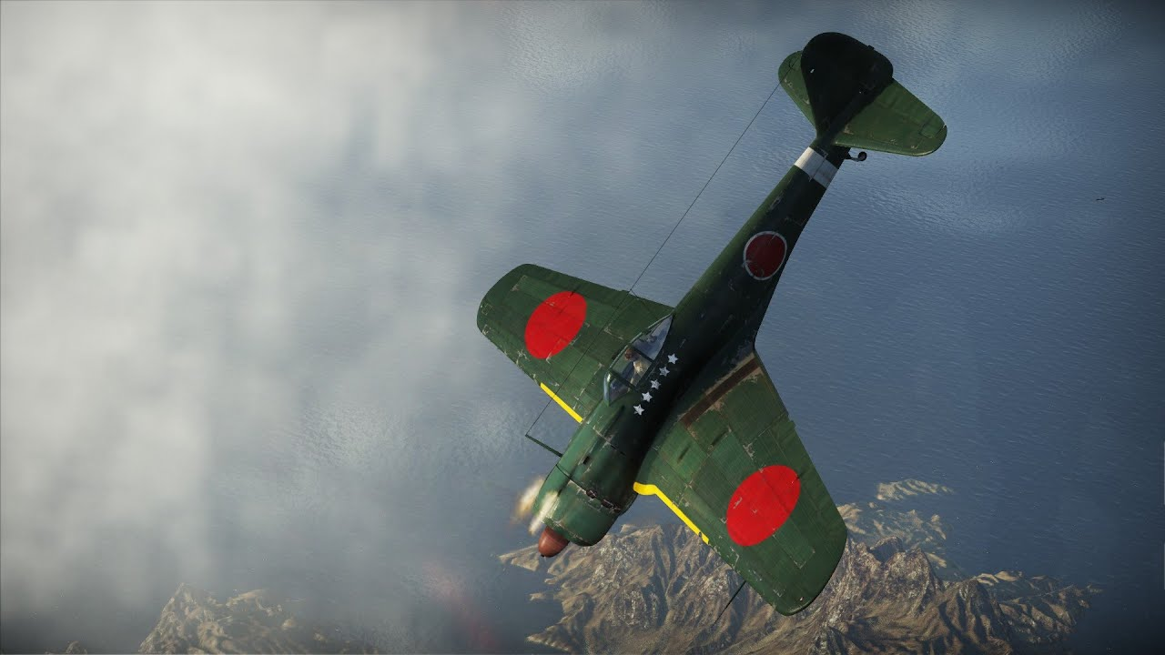 war thunder how to get convertible rp