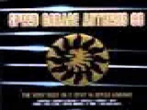 VA - Northbank - Musik (HQ) + mp3 download link