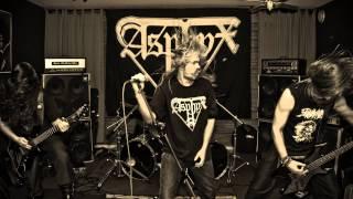 Asphyx - Der Landser (German version)