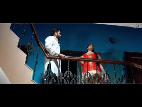 Haryanvi Badli Badli Laage Hd Songs 2016