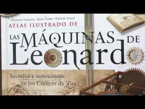 atlas-ilustrado-de-las-máquinas-de-leonardo-#recomendación