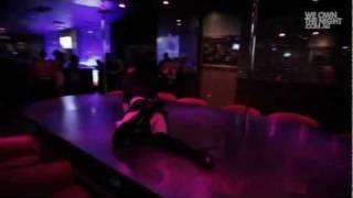BADA BING JULY 2011 - DJ LEON SMITH BOOTLEG