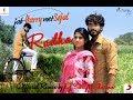Radha Jab Harry Met Sejal Official Remix DJ Shilpi Sharma Shahrukh Khan Anushka Sharma Pritam mp3