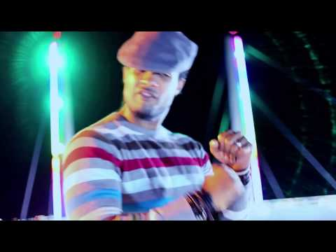 """Rizon - """"Higher Level"""" (Official HD Video)"""
