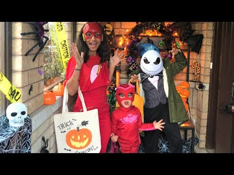 Nick Wize - Polk County Residents Create Online Petition To Get Day After Halloween Off