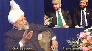 What is the concept of heaven in Islam?